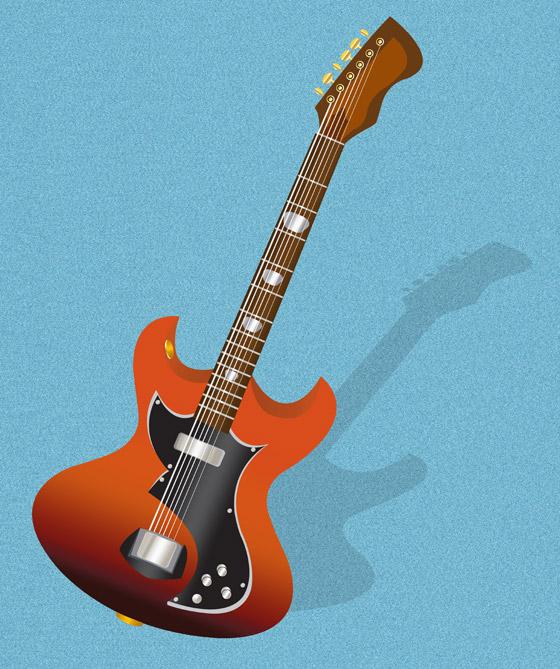 guitar-img