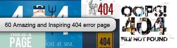 404_thumb