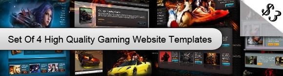 Gaming_Thumbanil