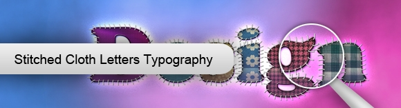 letter_typography_thumbnail