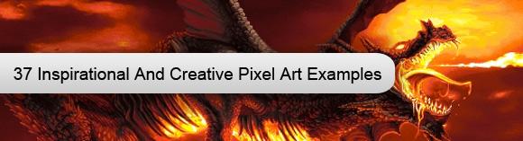 pixel-thumbnail
