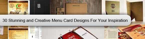menu-thumbnail
