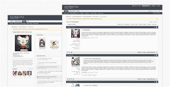 Скачать стили для vBulletin. фильмы албанец 3 онлайн смотреть. таблица дере