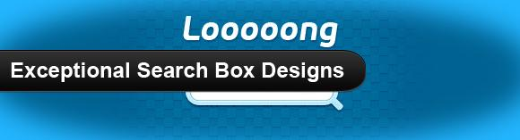 Exceptional Search Box Designs 2