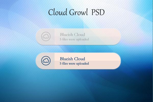 Cloud-Growl_psd