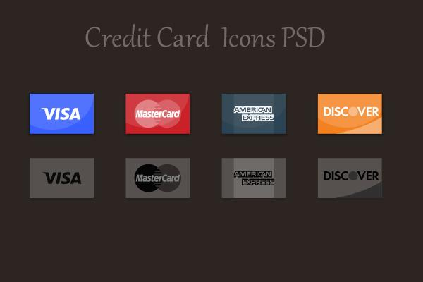 Credit-card-psd-final_ruby