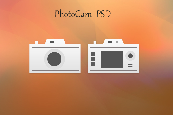 PhotoCam-showcase