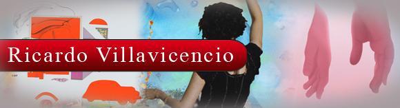 Ricardo-Villavicencio1