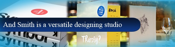 versatile designing studio1
