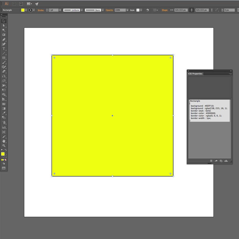 illustrator-css1
